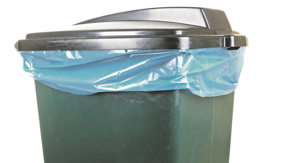 Kā <strong>mazāk maksāt</strong> par atkritumu izvešanu?