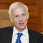 Kariņš: Nākamā gada valsts budžets būs <strong>lielākais Latvijas vēsturē</strong>