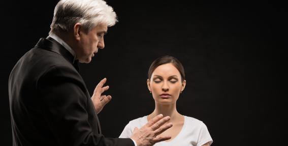Tests! Pārbaudi sevi – vai uz tevi iedarbojas <strong>hipnoze?</strong>