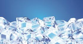 <strong>Ledus vannā</strong> muskuļu priekam un paša labsajūtai