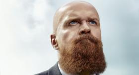 Skandināvu intelektuālis Aleksandrs Bards: <strong>Latvijai ir izcils potenciāls būt paraugam pārējiem</strong>