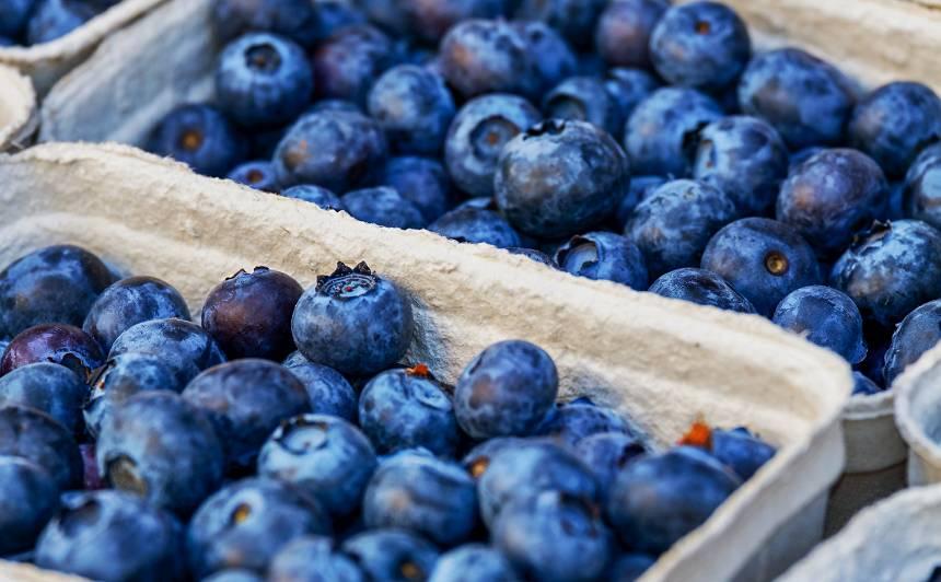 Dārzeņu piegādātājs <em>Jelgavas augļi</em>uzskata, ka zarnu infekcijas izraisītājs jāmeklē Siguldā