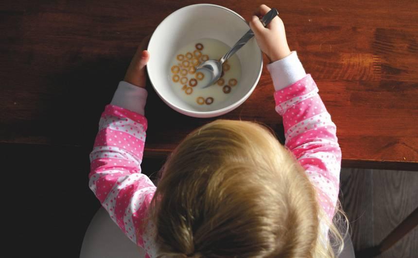 PVD: Siguldas pirmskolas izglītības iestādē <em>Tornīši</em> <strong>ēdināšana notikusi nelegāli</strong>