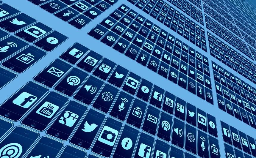 Diskusijā skaidros, vai <strong>5G tīkls ir potenciāls drauds sabiedrībai vai solis izaugsmē</strong>