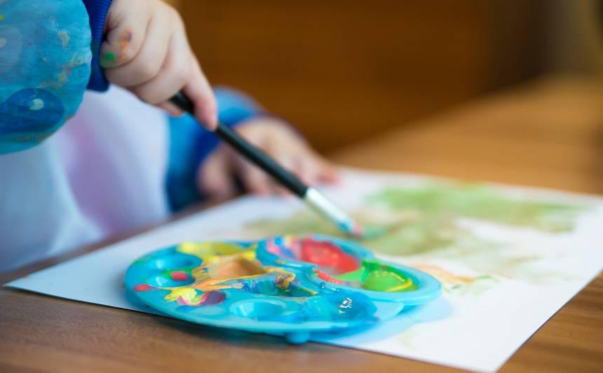 Veselības inspekcija sniegusi <strong>vērtējumu par Siguldas bērnudārziem</strong>