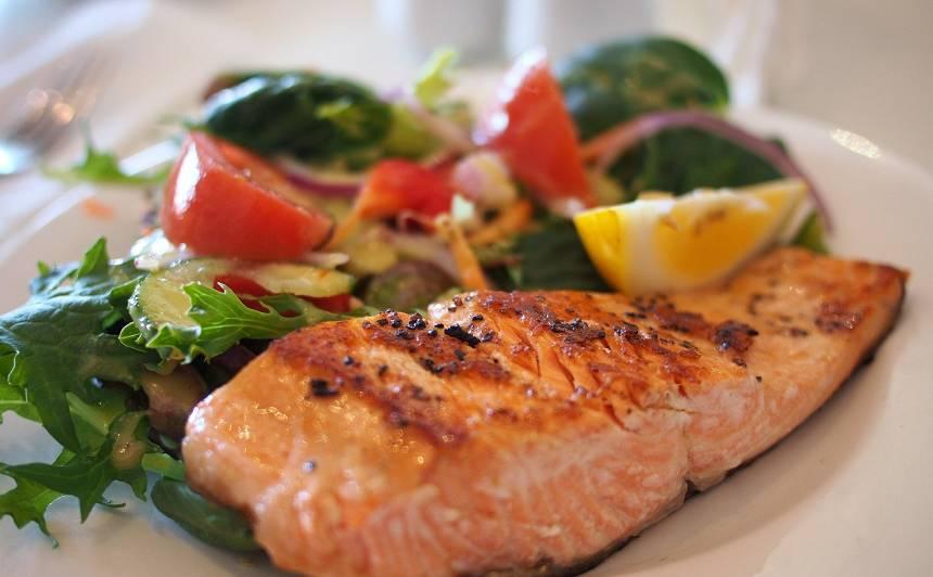 <strong>Kuras zivis ēst vairāk,</strong> kuras – mazāk?