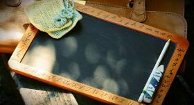 <strong>Atgriešanās skolā</strong> — mammas pieredze