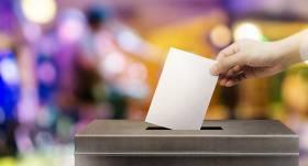 Par katru Saeimas vēlēšanās iegūtu balsi partijām katru gadu plāno maksāt 5,5 eiro