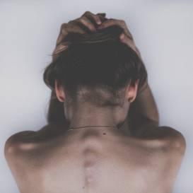 Kā rīkoties <strong>spēcīgu galvassāpju gadījumā?</strong>