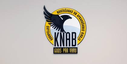 <strong>Aizdomās par karteļa vienošanos un kukuļdošanu</strong> KNAB veic kratīšanas Latvijas lielākajās būvfirmās un pie valsts amatpersonām