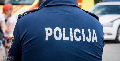 Policija sākusi <strong>kriminālprocesu saistībā ar bērnu saslimšanu Siguldā</strong>