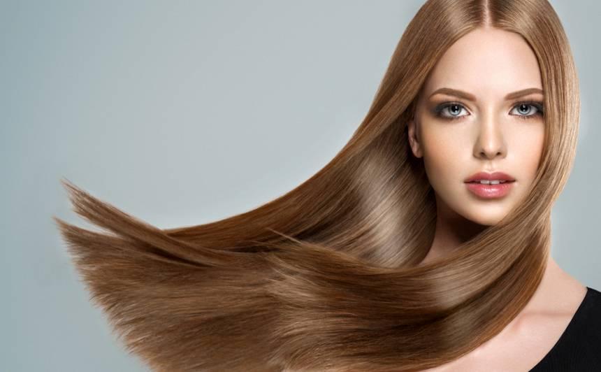 <strong>Labākā matu kopšanas kosmētika:</strong> Produkts frizūras veidošanai