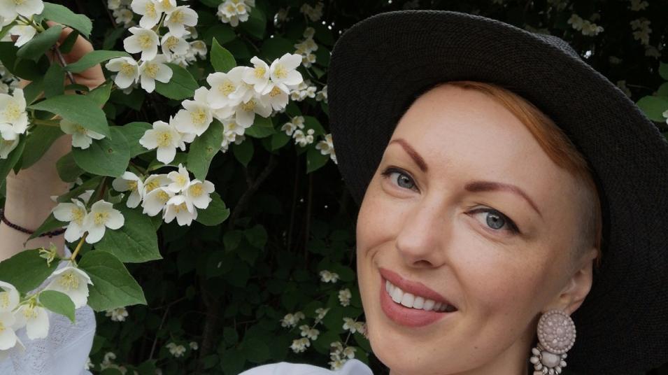 <strong>Sondrai Zaļupeiatsākusies cīņa ar melanomu</strong> — turam īkšķus, lai operācija norit veiksmīgi!