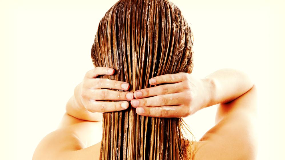<strong>Labākā matu kopšanas kosmētika:</strong> Glābējlīdzeklis sausiem, bojātiem, novājinātiem matiem