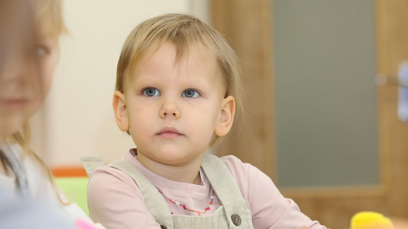Saindēšanās Siguldā: <strong>Pašvaldība piešķirs materiālo atbalstu saslimušajiem</strong>