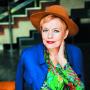 Mirdza Martinsone: <strong>Es nezinu, kas ir mīlestība</strong> — ieskats intervijā ar slaveno aktrisi