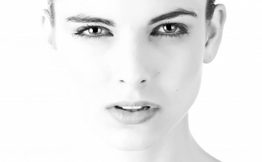 Kolagēna nozīme ādas un matu veselībai