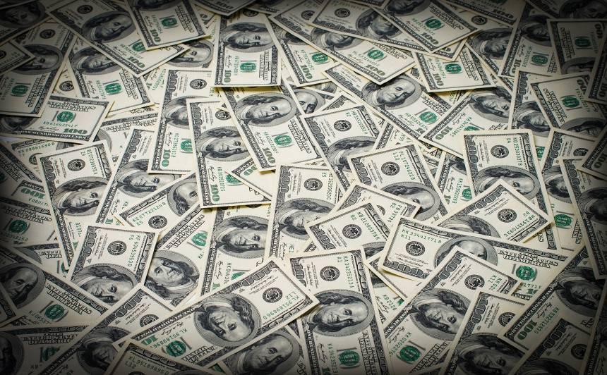 Ukraina var pieprasīt Latvijai atdot tiesas konfiscētos <strong>29 miljonus eiro</strong>