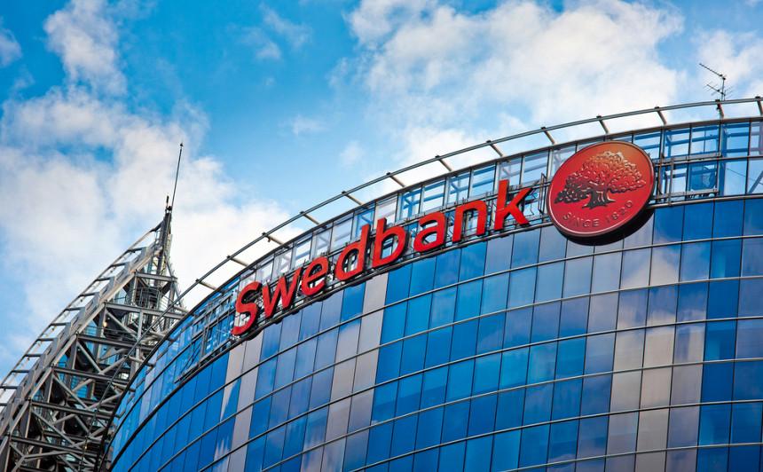 <strong><em>Swedbank</em> ieviesusi zibmaksājumus</strong> arī internetbankā