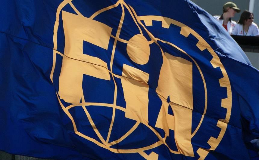 FIA pirmajās motoru sporta spēlēs Latvijas pilotiem <strong>lielākā konkurence digitālajās sacensībās, nopietnākā — <em>Touring Car</em></strong>