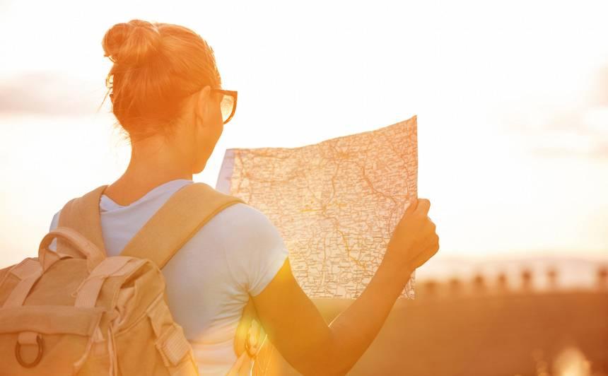 Anna Peipiņa: <strong>Kāpēc mēs ceļojam?</strong>