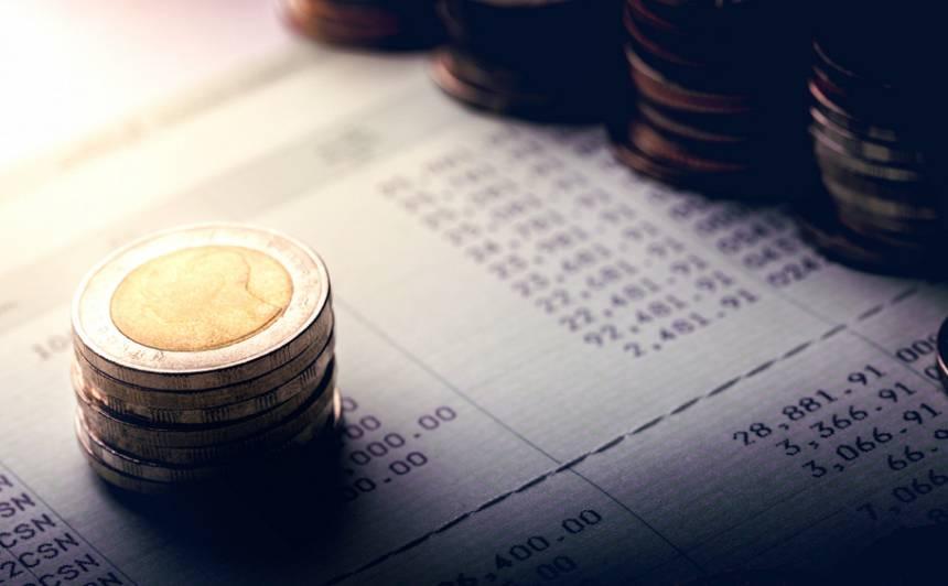 <strong>Pārdalīs šā gada budžetā ieekonomētos 31 miljonu eiro.</strong> Kam tiks papildus nauda?