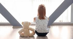 Vairāk nekā trešdaļa no adoptējamajiem bērniem <strong>nevēlas tikt adoptēti</strong>
