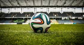 <strong>Futbola spēļu sarunāšanas skandāls:</strong> krimināllietā aizturētas trīs personas, tostarp Gavrilovs