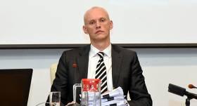 <strong>Atjauno apsūdzību pret Jūrmalas mēru</strong> lietā par ZZS iespējamu nelikumīgu finansēšanu