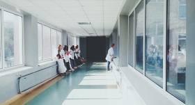 Bērnu slimnīcā turpina ārstēties viens bērns ar <strong>zarnu infekcijas simptomiem no Siguldas</strong>
