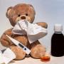 Vai <strong>ar gripu slims cilvēks</strong> var apdraudēt kaķi un suni?