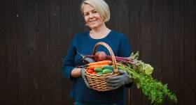 Kam pievērst uzmanību vegānā uzturā?