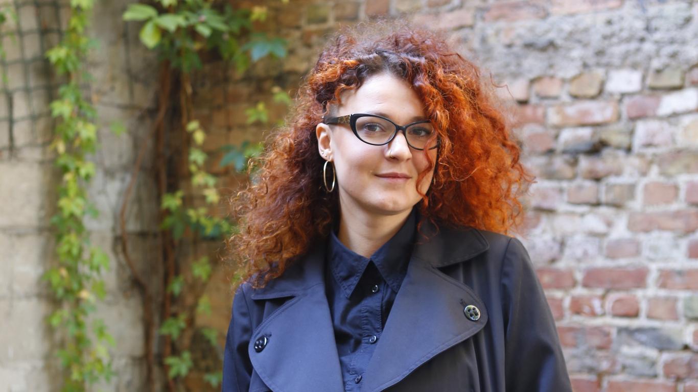 Rakstniece Sabīne Košeļeva par cīņu ar smagu slimību: <strong>Man sev jāizdomā jauna dzīve</strong>