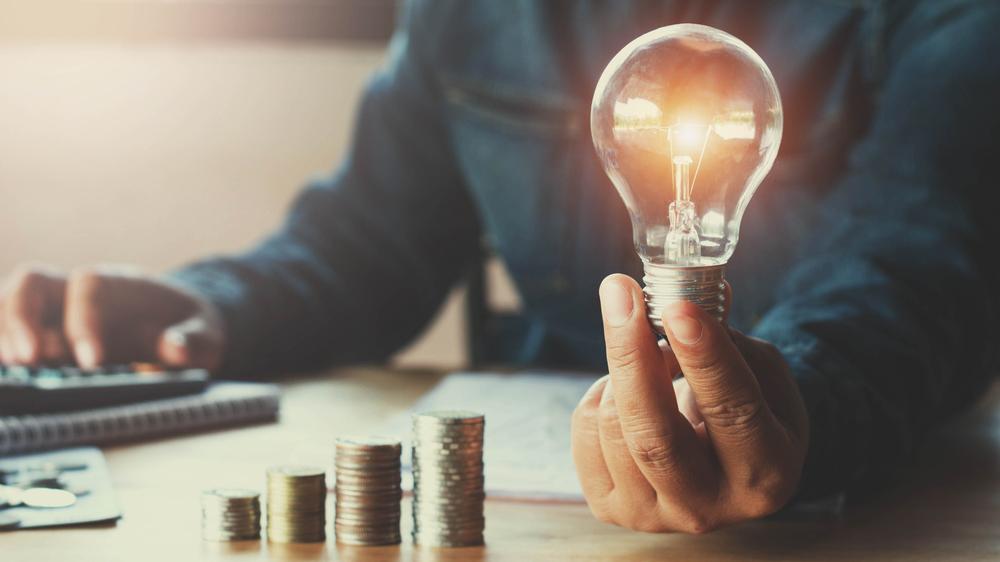 Kā izvēlēties <strong>saviem elektrības lietošanas paradumiem atbilstošāko piedāvājumu?</strong>