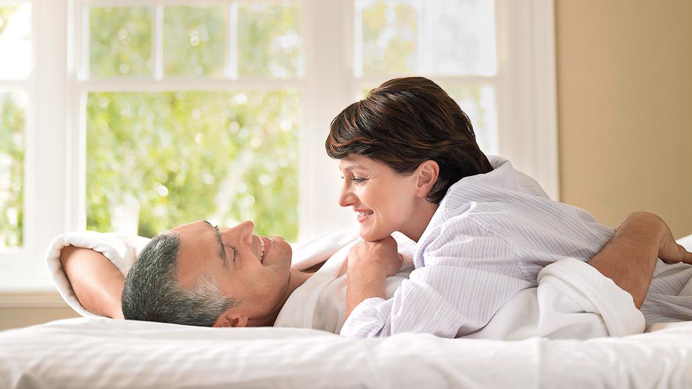 Kā panākt, lai <strong>vīrietis dodas pārbaudīt prostatu?</strong>