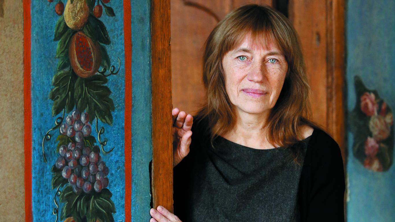 Ilona Audere: <strong>Visticamāk, nekad neuzzināšu, kas īsti notika</strong>