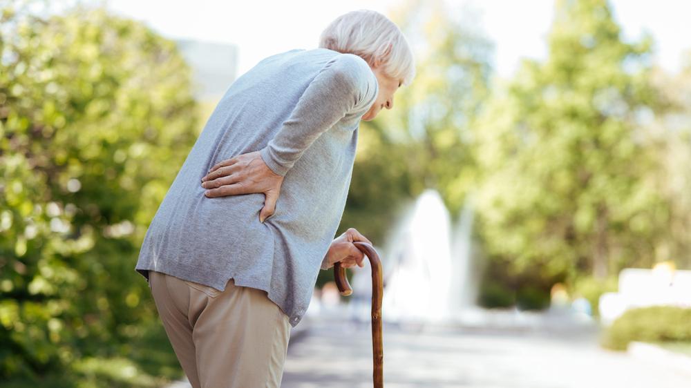Vai aktīvā korsete palīdz <strong>pret muguras sāpēm?</strong>