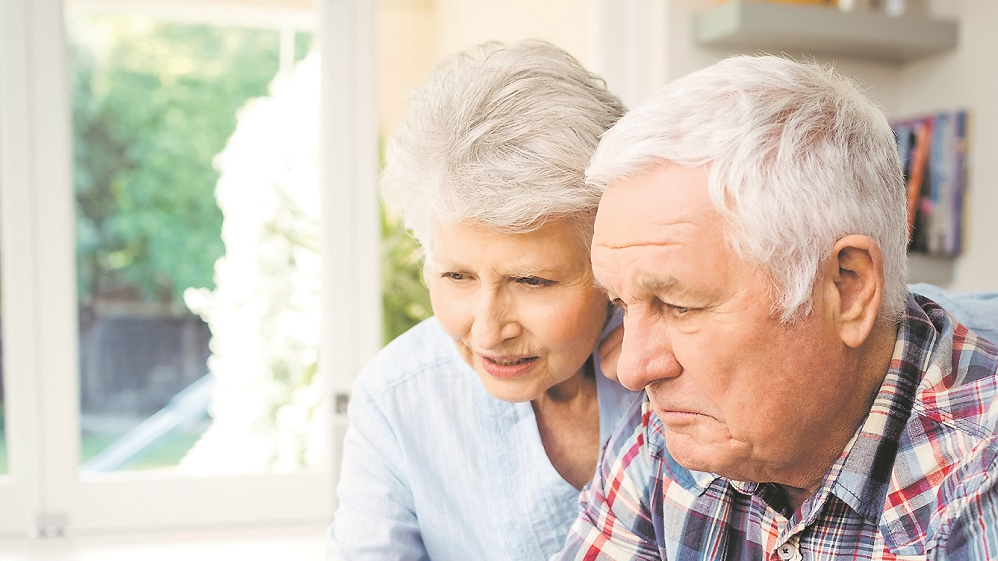 Kā izvēlēties <strong>pensiju otrā līmeņa pārvaldītāju?</strong>