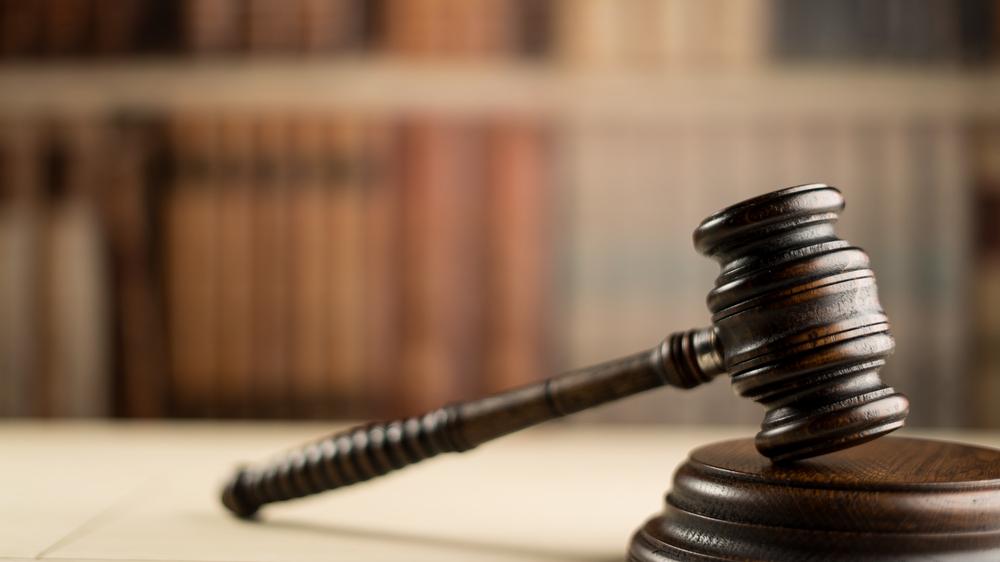 Rimšēviča un Martinsona lietas izskatīšanai nozīmētā tiesnese <strong>iesniegusi atlūgumu</strong>
