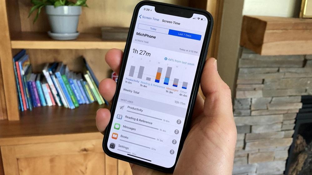 Viedtālruņu lietotnes, kas <strong>palīdzēs vecākiem atgūt sirdsmieru!</strong>