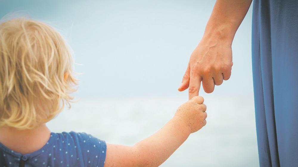 Adopcijas noslēpums: <strong>kas un ko drīkst uzzināt?</strong>