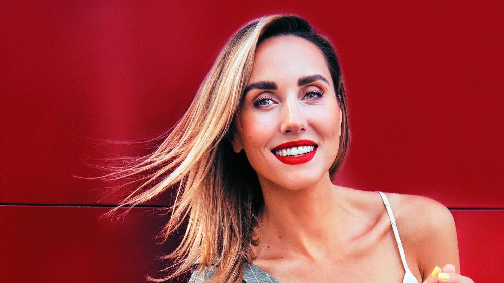 Blogeru un influenceru asociācijas dibinātāja Maija Armaņeva – <strong>kāda viņa ir?</strong>