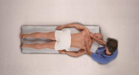 Svarīgākais kas jāzina par <strong>muskuļu masāžu</strong>