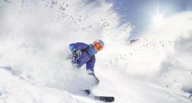 <strong>Kur šogad slēpot?</strong> Ieteikumi slēpošanas kūrortu <em>iesācējiem</em>