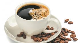 Kāda grauzdējuma <strong>kafiju izvēlēties?</strong>