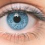<strong>5 pārbaudīti triki</strong> acu skaistumam