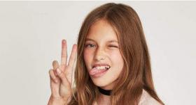 <strong>Meklē 8–14 gadus vecas meitenes</strong> galvenajām lomām spēlfilmā <em>Māsas</em>