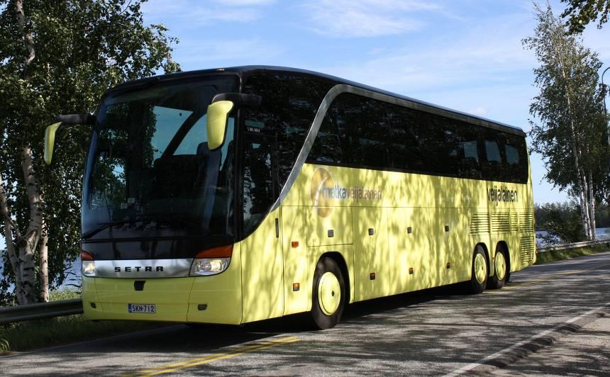 Nepieciešami papildus 16,4 miljoni, <strong>lai nodrošinātu sabiedriskā transporta nepārtrauktību</strong>