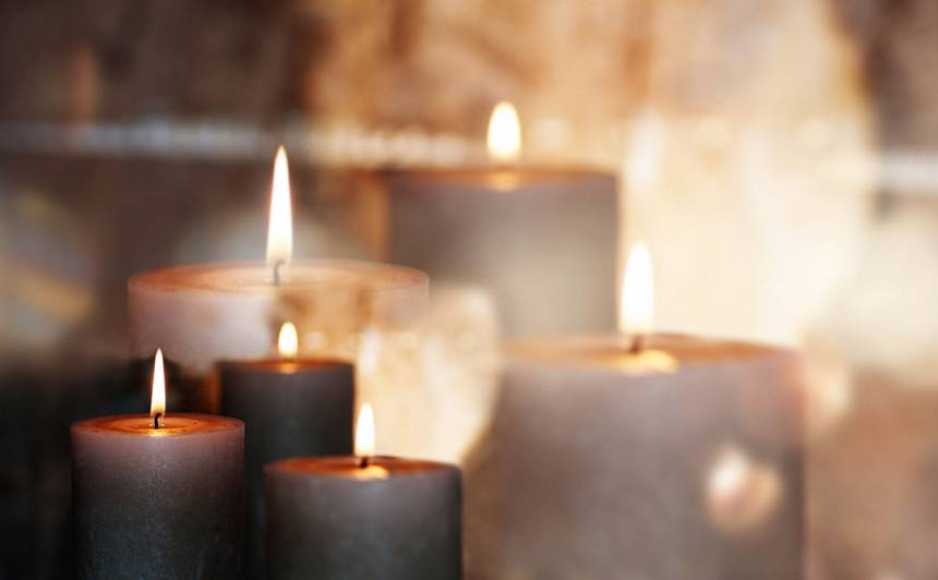 6 lietas, kas jāpārbauda, <strong>pērkot sveces</strong>
