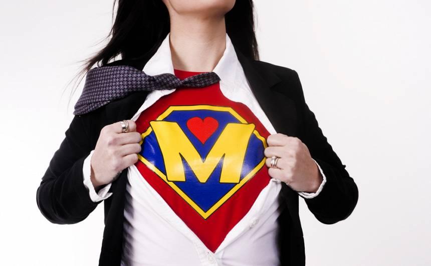 Mammu blogi: <strong>Atlaides jūsu izvēlei netiek piemērotas</strong>